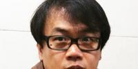 Sujin Kang