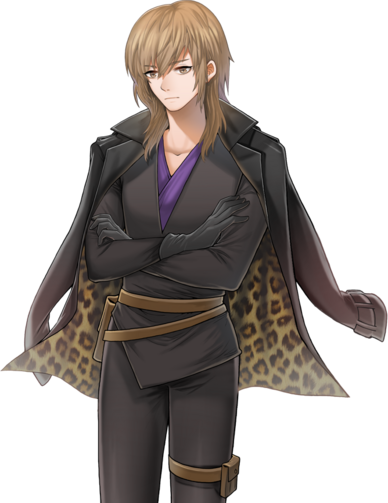 File:Vanderwood.png