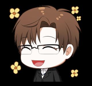 File:Jaehee Sticker 05.png