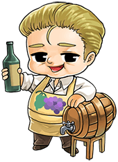 File:Wineowner.png