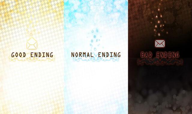 File:Endings.jpg