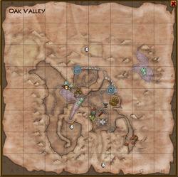 OakValleyGrid