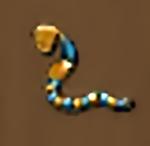 Great oakworm e