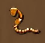 Great earthworm e