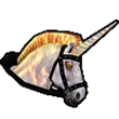 Starfire unicorn 2