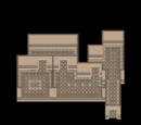 The Mountain Outpost