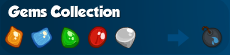 File:Gems Collection.png