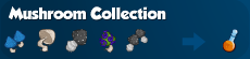 File:Mushroom Collection.png