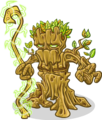 Treezer.png