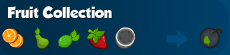 File:Fruit Collection.png