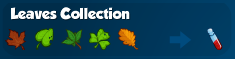 File:Leaf collection small.PNG