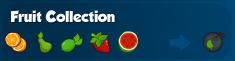 File:Fruit collection small.PNG