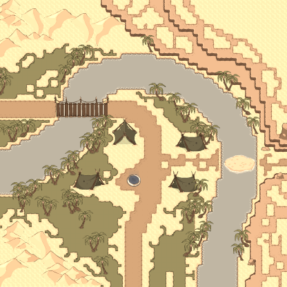 File:Map The River Camp.png