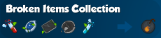 File:Broken Items Collection.png