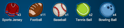 File:Sports collection med.PNG