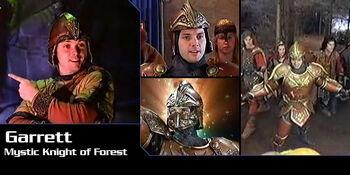 Garrett-MysticKnightofForest