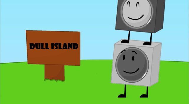 File:Speaker twins 6.jpg