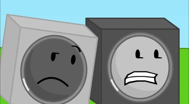 File:Speaker twins 11.jpg