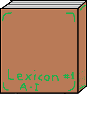 File:Lexicon Body.png