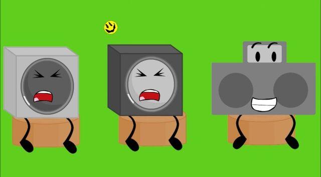 File:Speaker twins 20.jpg