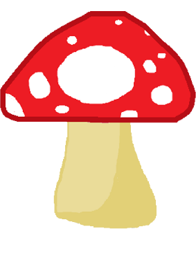 File:Toadstool Body.png