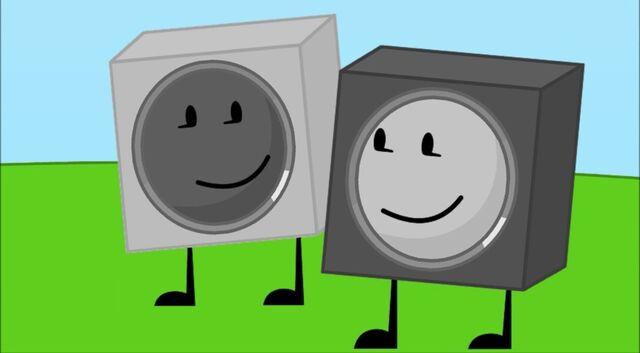 File:Speaker twins 2.jpg