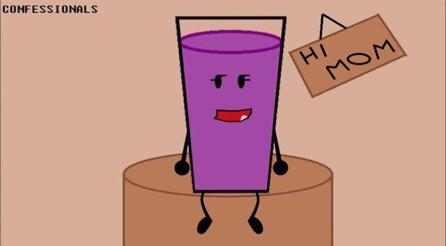 File:Violet 21.jpg