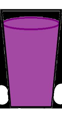 File:Violet Body.png