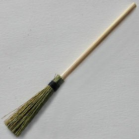 File:Flying brooms image.jpg