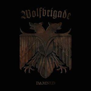 1334077039-wolfbrigadealbum