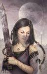 File:Warrior Princess by heartsofparis.jpg