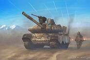 Tank 2 by proxygreen-d51v0ok