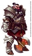 Dragon age dwarf again by mancomb seepwood-d636d6h