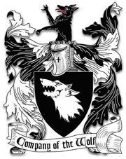 180px-Wolf god brigade crest