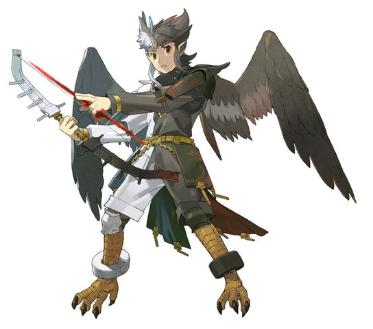 File:Bird Person full 86184.jpg