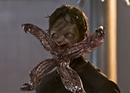 Resident-Evil-Afterlife-Zombies