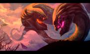Creatures by sangheili117-d5u410u