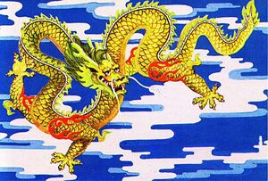 Chinese-dragon-8