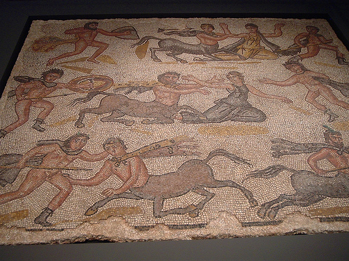 File:Battle of the Centaurs and Lapiths.jpg