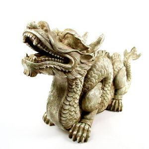 Garden-chinese-dragon-5551-p