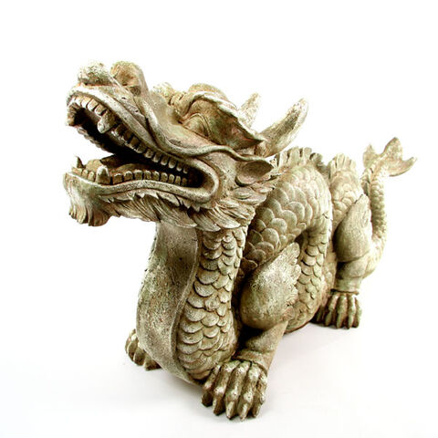 File:Garden-chinese-dragon-5551-p.jpg