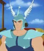 Mythicwarriorhermes2
