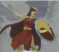 Mythicwarriorathena10
