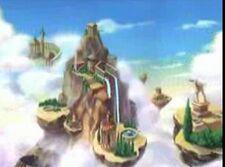 Mount olympus mythic 2
