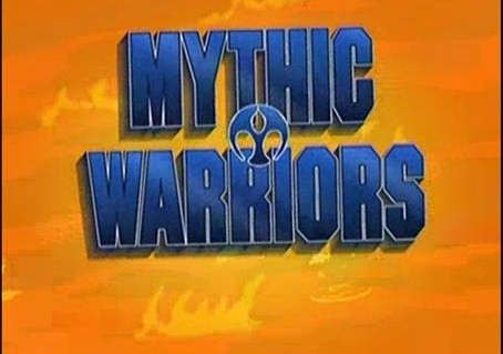 File:Mythicwarriors.jpg