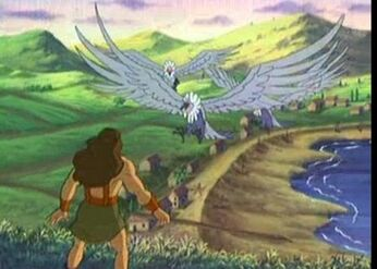 Hercules and Iolas 19