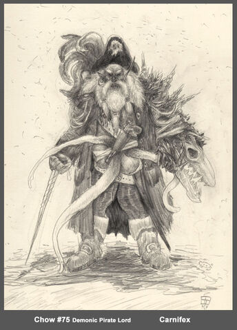 File:Demonic pirate lord by Siansaar.jpg