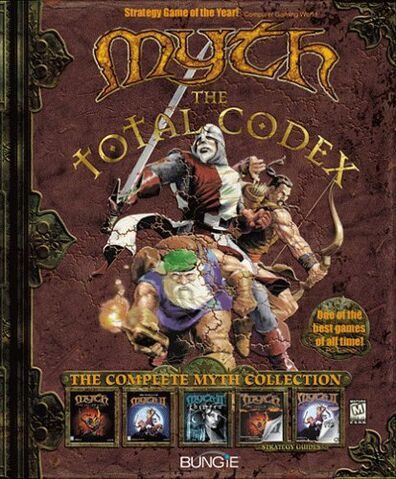 File:Myth codex cover.jpg