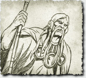 File:High Warlock.jpg