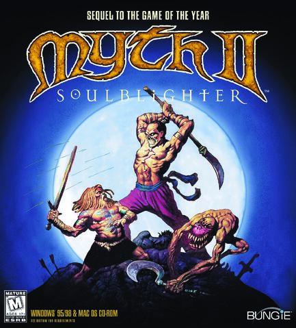 File:Myth II Cover.jpg